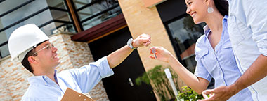 property management services , Florida , Ramcon Corp general contractor