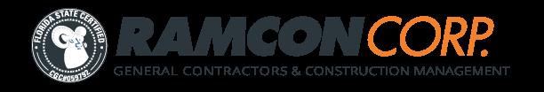 Ramconcorp