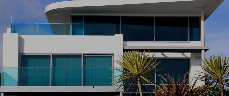 Building CONSTRUCTION SERVICES miami, Florida house renovations