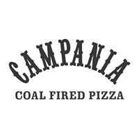 Campania. General Contractor Ramcon Corp