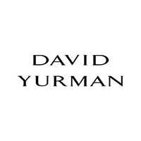 David Yurman store. General Contractor Ramcon Corp